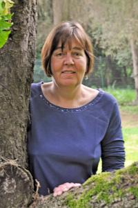 CLAUDIA MIKKELSEN